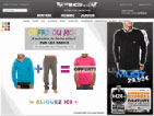 RG512 Store