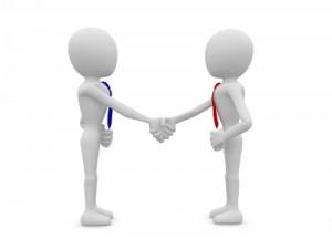 Instaurer la confiance client sur sa boutique en ligne