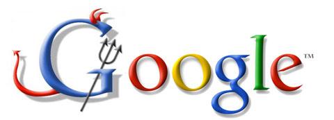 google-panda-pingouin-liens-factices