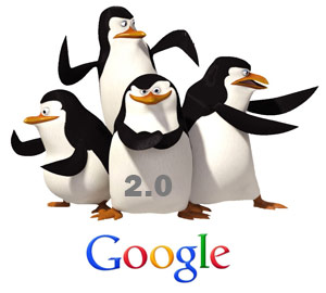 google-pingouin-2.0